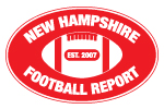 New Hampshire Football Report