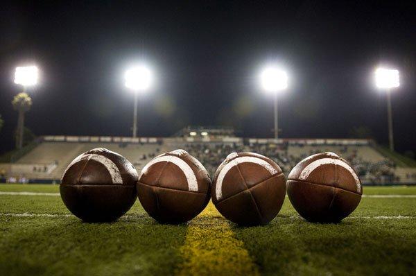 High School – New Hampshire Football Report